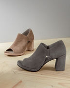 EILEEN FISHER Milton Shoes