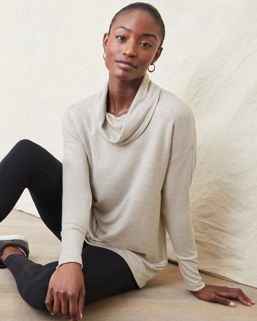 59967016344 Women's Cotton Tops, Tunic Shirts, Blouses | Garnet Hill