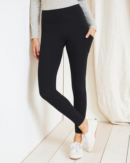 a063486020577 Women's Pants | Jeans, Shorts, Leggings | Garnet Hill