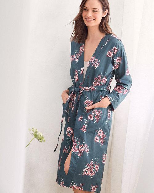 Women s Sleepwear  01c3e1d0d