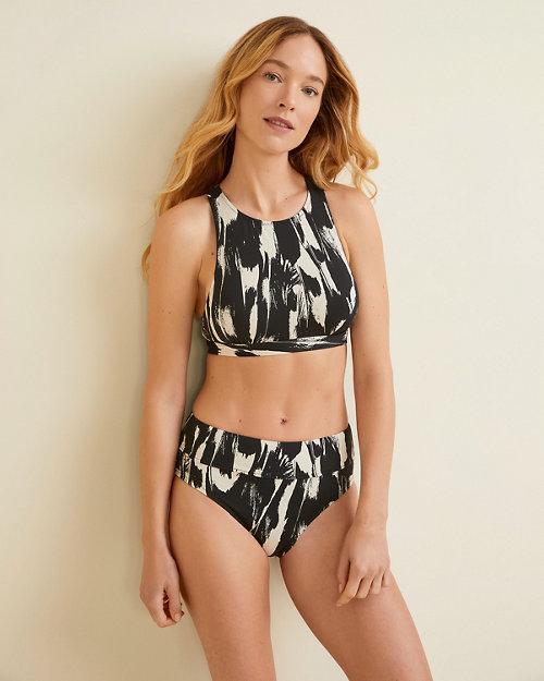 28edef4e0a2f0 Womens Active Swimwear, Active Swimsuits | Garnet Hill