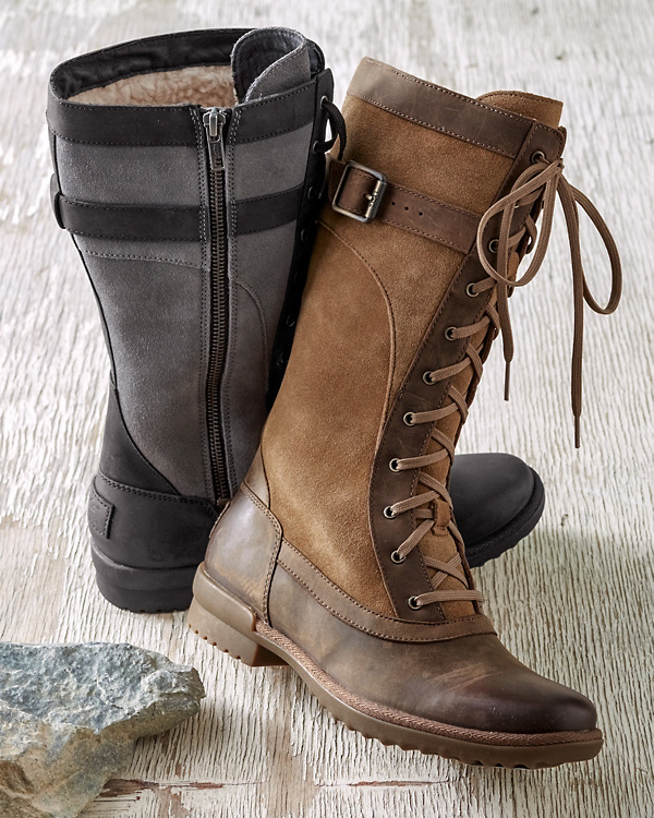8d0a54a81e4 UGG® Brystl Tall Boots