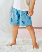 Boys' Sleep Shorts