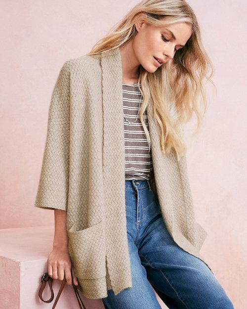 Women s Cashmere Sweaters  b7cf70113