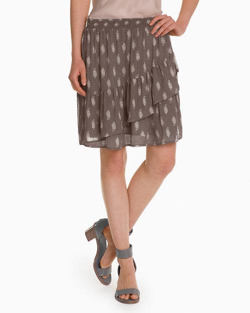 3f116a4175f8 Women's Skirts | Knit Skirts, Midi Skirts | Garnet Hill