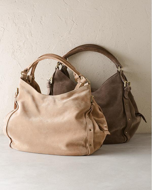 NEW Naraya Hobo Bag 2a1895b9147ae