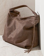 BASKE California Jaxon Tote