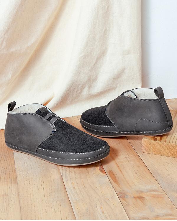 2c4eb1212ae OluKai Moloa Men s Slippers