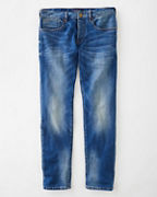 Scotch & Soda Men's Slim-Fit Jeans