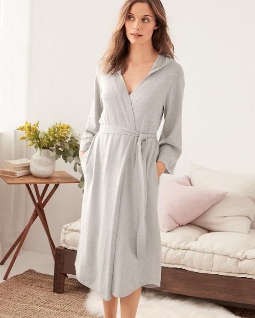 2f3aca0047 Women's Sleepwear | Soft Cotton Pajamas, Nightgowns | Garnet Hill