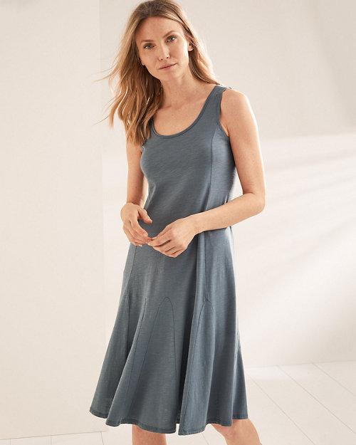 09d68d02f4 Women's Organic Cotton Clothing | Garnet Hill