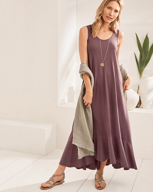 dbbd0765f54 New Arrivals in Women s Clothing