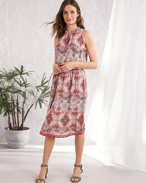 b850f0ee6530 Women's Dresses   Casual Dresses, Knit Dresses   Garnet Hill