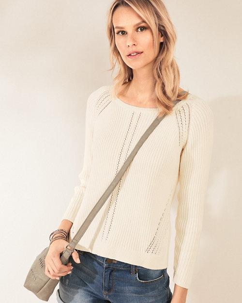 3938e4a9873c3 Women's Organic Cotton Clothing   Garnet Hill