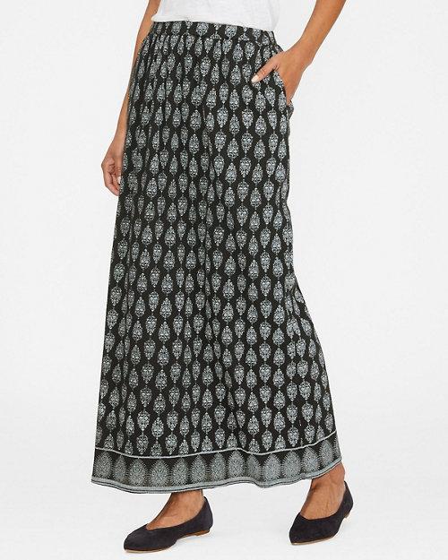 56f636e719 Women's Skirts | Knit Skirts, Midi Skirts | Garnet Hill