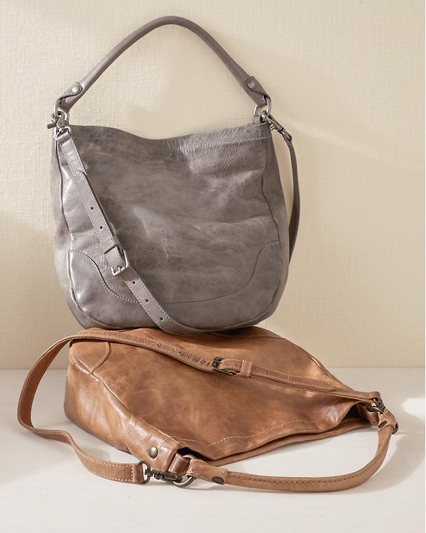 daf867d01 Frye Melissa Hobo Bag | Garnet Hill