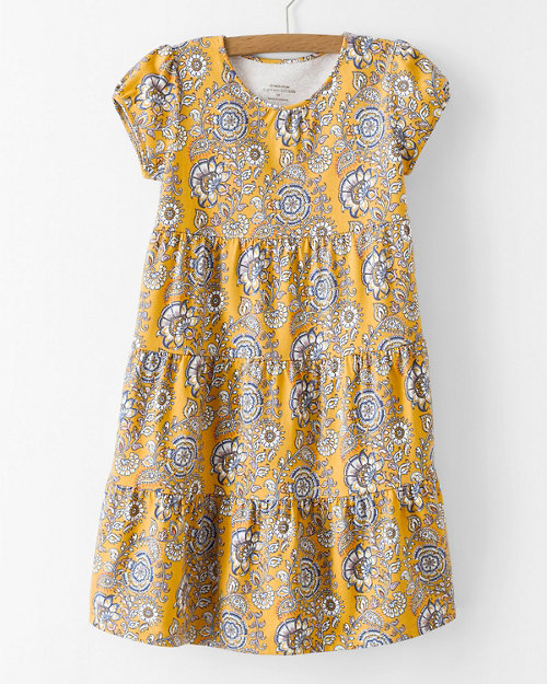a445cfefd Organic Cotton Girls  Clothing