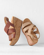 Kork-Ease® Ashcroft Wedges