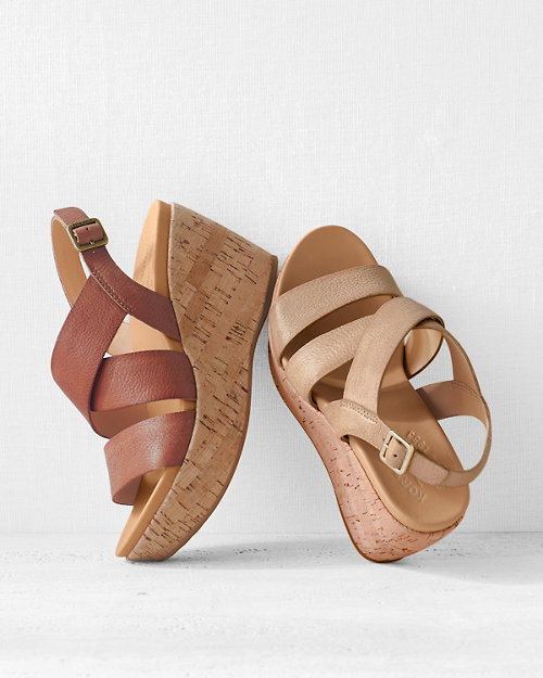 02cf8b810 Kork-Ease  174  Ashcroft Wedges