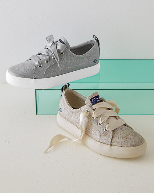 02b2eb5d1f2 Sperry Kids  Crest Vibe Sneakers
