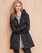 The North Face® Women's City Breeze Rain Trench
