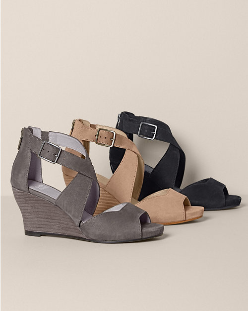 378da0d3127 Eileen Fisher Shoes and Accessories