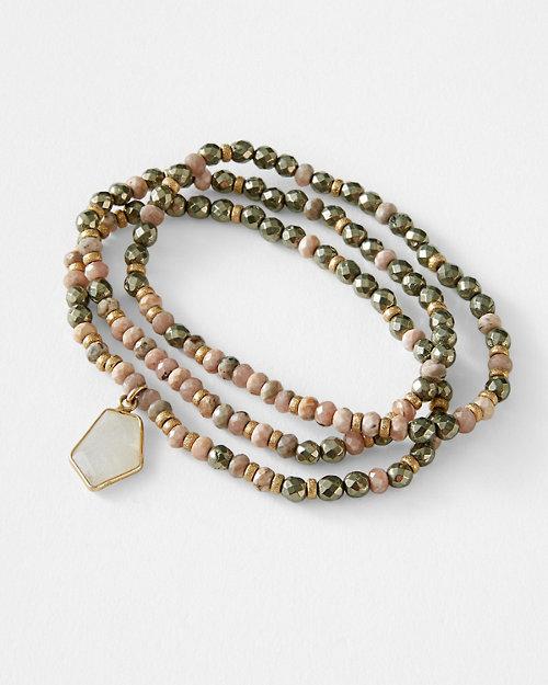 Womens Bracelets Wrap Bracelets Garnet Hill