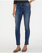Level 99 Madison Skinny Jeans