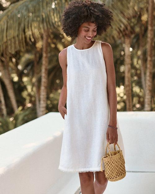 024143d9196d Women's Dresses | Casual Dresses, Knit Dresses | Garnet Hill