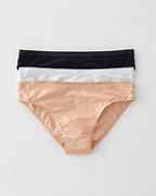 Hanro Cotton Sensation Mini Brief