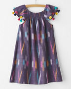 Girls' Masala Baby Sundancer Dress