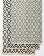 Samode Indoor-Outdoor Rug by Dash & Albert