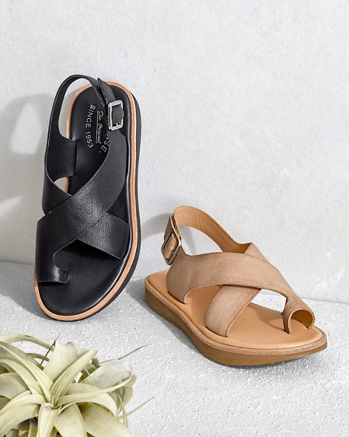 e01aa5d66 Kork-Ease  174  Canoe Sandals