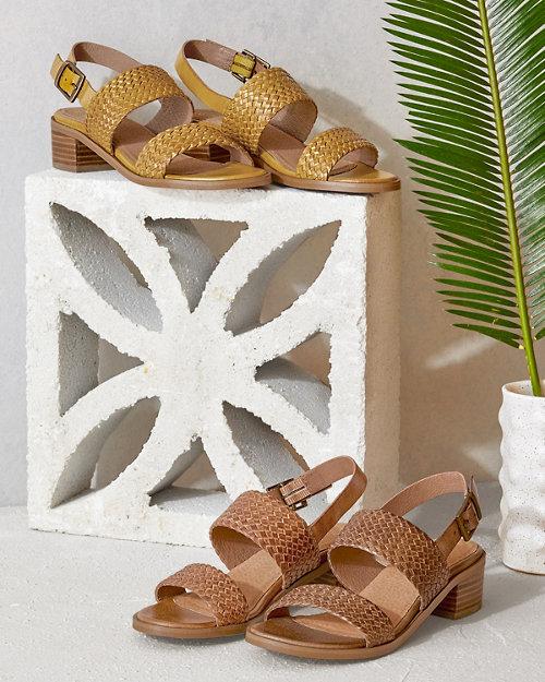 ca7005d59a43 Seychelles Bring-It-Back Sandals. Quick Shop