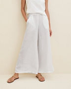 CP Shades Wendy Wide-Leg Pants