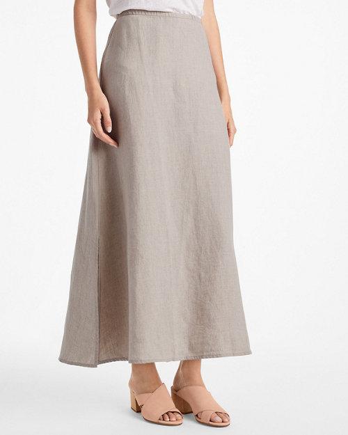 d556bac69b Women's Skirts | Knit Skirts, Midi Skirts | Garnet Hill