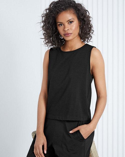 300780c3 Eileen Fisher Clothing, Eileen Fisher Women | Garnet Hill
