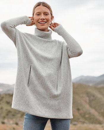 Garnet Hill Sweaters for Women