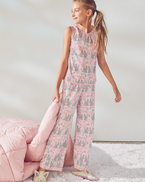 3e24ed42d Girls  Sleepwear