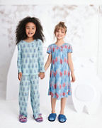 Girls' Dreamland Sleep Set