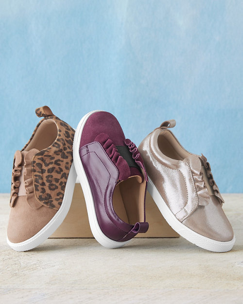 3609c9afd8513 Girls' Shoes, Sandals, Boots | Garnet Hill