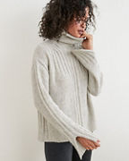 Smartwool® Women's Spruce Creek Sweater
