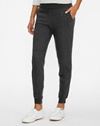 prAna Cozy-Up Pants