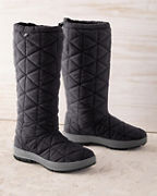 BOGS® Tall Snowday Boots