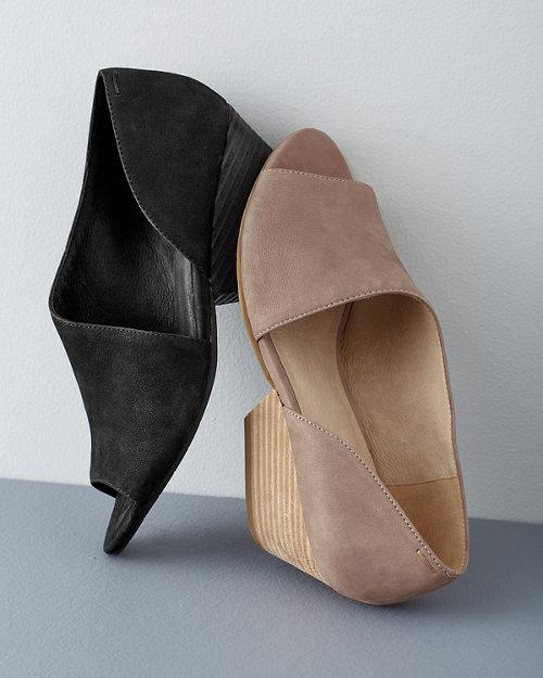 89a4c230b8e Women's Shoes, Ballet Flats, Sandals | Garnet Hill