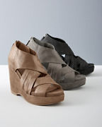 EILEEN FISHER Bella Shoes
