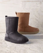 UGG® Classic Waterproof Boots