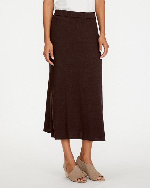 be54d790a Eileen Fisher Petites, Women's Petite Clothing   Garnet Hill