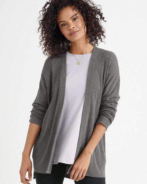 21316e44730 Women's Pullover Sweaters, Cardigan Sweaters | Garnet Hill