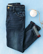 Boys' Me & Henry Denim Pants